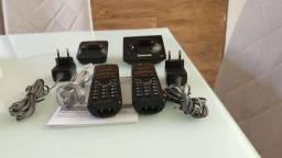 vendo este telefone fixo.