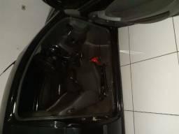Vendo Ford k 2009/2010