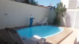 Casa com piscina para aluguel Praia do Morro 30 a 40 pessoas