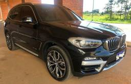 BMW X3 XDrive 30i x Line 2.0 252cv
