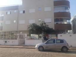 Zzzzvtzzzz15 - Florianópolis S.C. Ingleses ! Apartamento bem localizado de esquina !vt