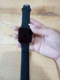 Smart watch IWO 12 PRO MAX