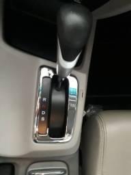 Vendo Civic 2012/2012