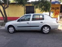 Clio Renault *