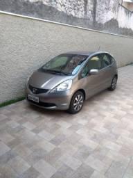Honda Fit Lx Manual 2011