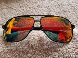 Óculos de sol de exelente qualidade top