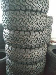 Desconto especial grid pneus