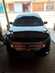 Vendo Ford Fusion