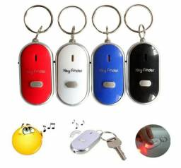 Key finder localizador de chaves