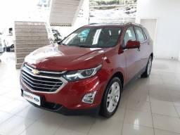 Oportunidade!!! Chevrolet Equinox Premier 2018