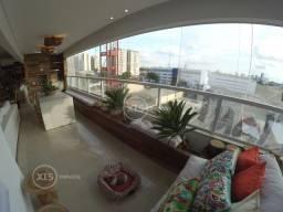 Apartamento 3 suites, 150m, Setor Bueno