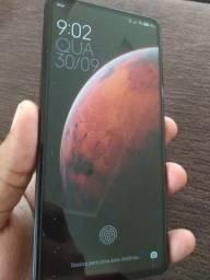 Xiaomi mi 9 T PRÓ, APARELHO LUXO.