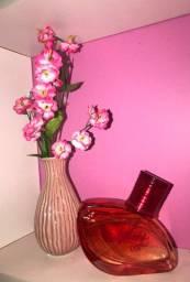 Perfume Opss