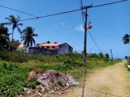 Terreno em Itamaracá!