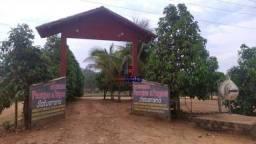 Sítio à venda, por R$ 2.000.000 -Zona Rural- Ji-Paraná/RO