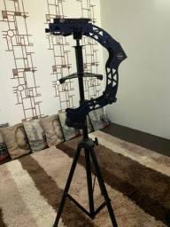 Steadicam Estabilizador de Cameras