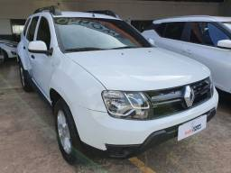 Duster Expression 1.6 Manual 2019