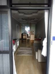 Apartamento 3 quartos, 1 suíte, 2 vagas, J.Guanabara, Imperdível!