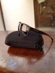 Vendo óculos de sol HB original