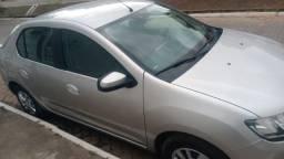 Renault Logan 1.6 42.000