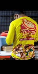 gerente  para pizzaria  delivery