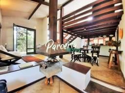 Casa em Condomínio, com 4 Quartos (2 suítes), em Itaipava, R$ 940 mil