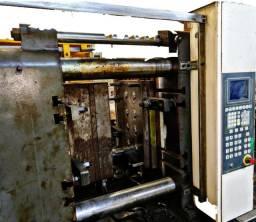 Maquina Injetora Sinitron 240t
