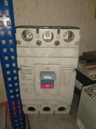 Dijuntor 350A