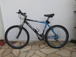 Bicicleta Bike Caloi Supra