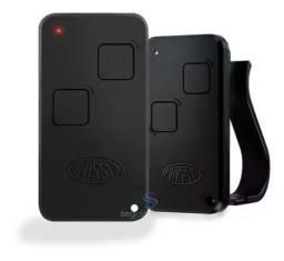 Controle Rossi para portões eletrônico