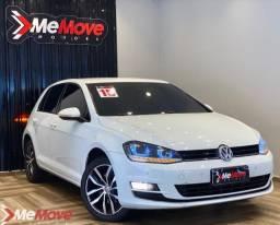 Volkswagen Golf Highline 1.4 TSI 140cv Aut 2015