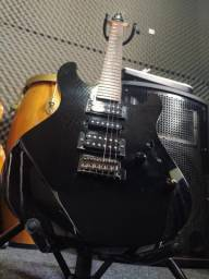 Guitarra Yamaha Semi Nova
