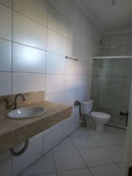 Alugo Apartamento avenida gilenilda Alves boa vista