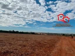 Fazenda Região De Guaraci / SP
