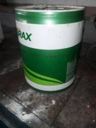 Óleo para compresso RF 68 100,00