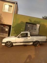 Chevi 500 turbo