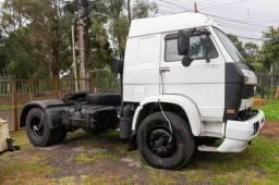 VW 35300 titan