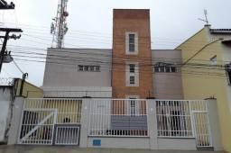 Apartamento novo 1ª locação e comece a pagar em janeiro de 2021