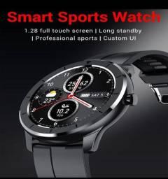 Vendo Smartwatch T6.