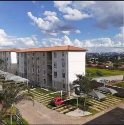 Apartamento condominio rossi perimetral