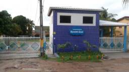 Terreno na Ilha de Itaparica em Aratuba