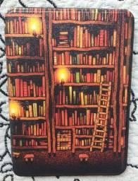 Capa de Kindle 10ª geração. NOVA