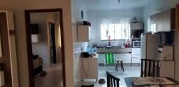 Dividir aluguel quarto e banheiro separados
