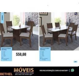 Mesa mesa mesa mesa mesa barato barato barato barato