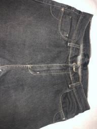 Calça e camisa social