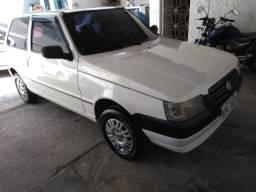 Fiat Uno Economy 2013/2013