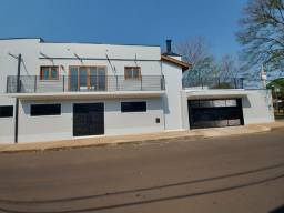Imóvel em Pirassununga   Aluguel ou compra
