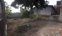 Vendo casa em marataizes bairro Belo Horizonte