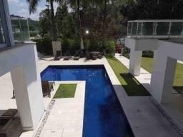 Casa em Condomínio para alugar em Barueri/SP
