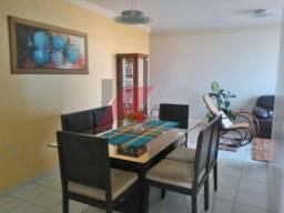 Apartamento à venda com 3 dormitórios cod:36896